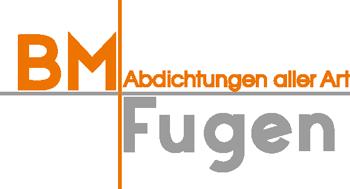 BM Fugen - Bern